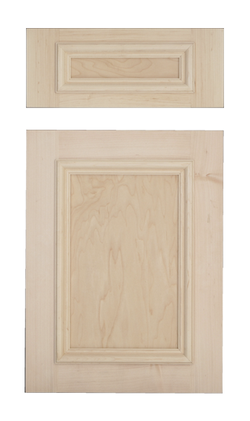 Applied Molding Mitred Doors S1515 FP
