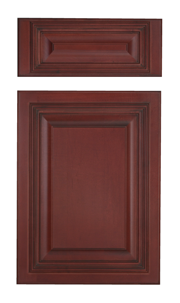 Applied Molding Mitred Doors 1515 RP