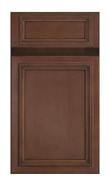 Custom cabinet doors tnt door drawer online catalog for Custom cabinet doors