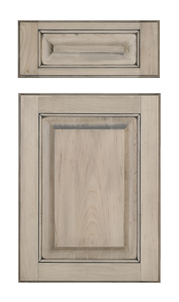 Order Cabinet Doors And Drawers Online Buy Kitchen