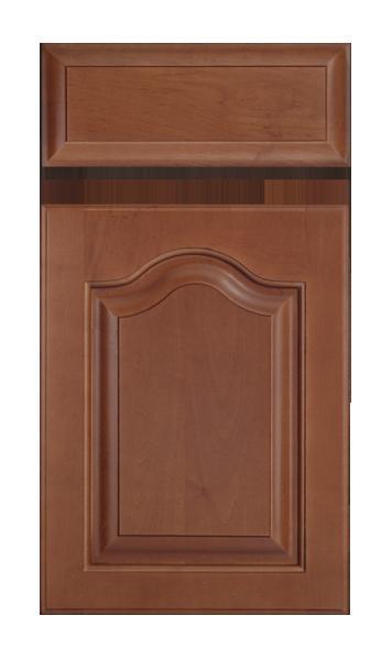 custom cabinet doors tnt door drawer rh tntdoor com