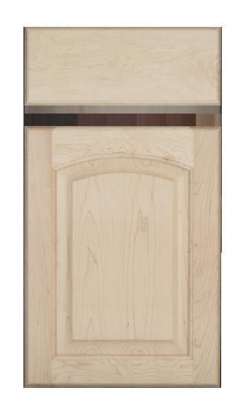 custom cabinet doors tnt door drawer products rh tntdoor com