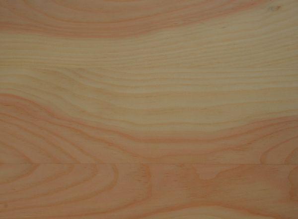 Custom cabinet doors tnt door drawer cabinet door for Yellow pine wood doors