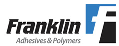 Franklin Adhesives and Polymers