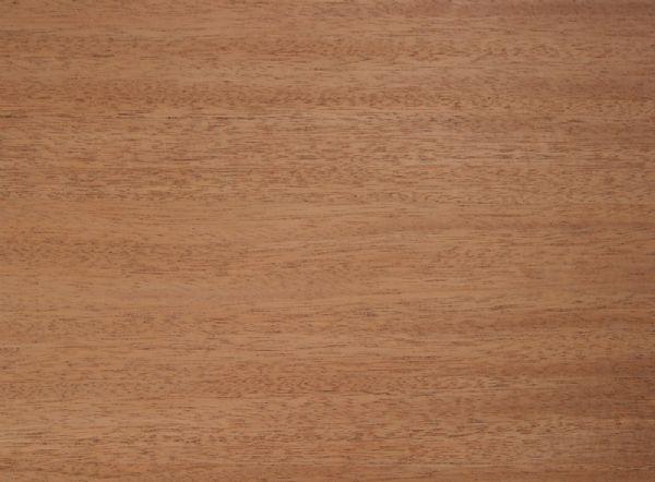 Tnt Door Drawer Wood Species