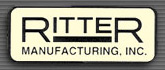 Ritter Manufacturing