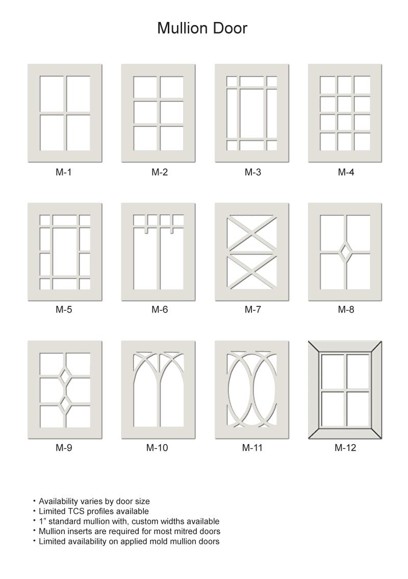Custom Cabinet Doors Tnt Door Drawer Products